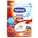 Kaszka mleczno ryżowa z kakao 230g Nestle