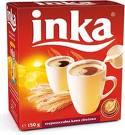 Kawa Inka 150g Biogran