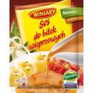 Sos do bitek wieprzowych 30g Winiary