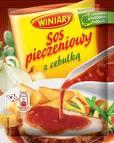 Sos pieczeniowy z cebulką 34g Winiary