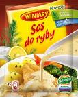 Sos do ryb 30g Winiary