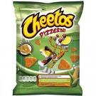Cheetos pizzerini 90g Frito Lay