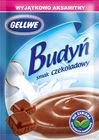 Budyń czekoladowy  46g Gellwe