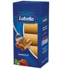 Cannelloni 400g - Lubella