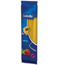 Spaghetti 400g Lubella