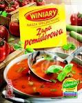Zupa pomidorowa 50g Winiary