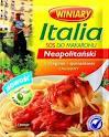 Sos Italia neapolitański 45g Winiary