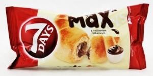 Rogal 7days Maxi kakaowy 80g