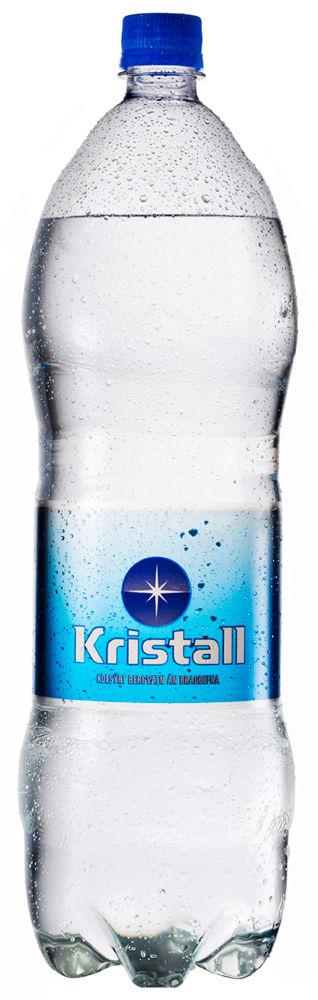 Kristall 2L Egils