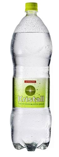 Kristall mexican lime 2L Egils