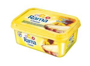 Rama Classic 250g