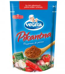 Vegeta pikantna do potraw 100g