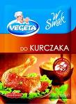 Przyprawa Vegeta do kurczaka 20g Podravka