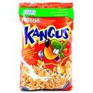 Płatki Kangus 500g Nestle