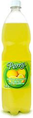 Napój oranżada lemon 1,5l Perry