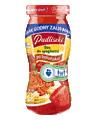 Sos do spaghetti po bolońsku 500g Pudliszki