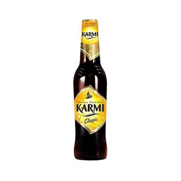 Karmi Classic 400ml