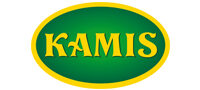 loga_mm_kamis